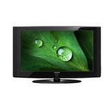 Tv Samsung Lcd 40 Ln40a330j1