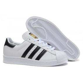 zapatos adidas imitacion damas 50