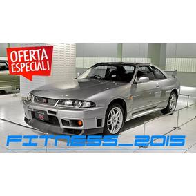 1144011be6498 Nissan Gtr R34 - Accesorios para Vehículos en Mercado Libre Perú