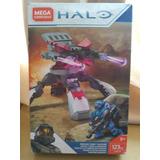 Halo Mega Construx Montada