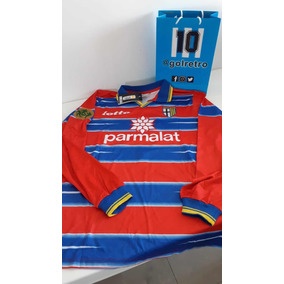 Camiseta Italia 2006 Buffon - Camisetas en Mercado Libre Argentina 403efeb3e5c0a
