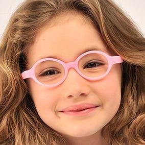 Óculos Infantil Miraflex Maxi Baby Mb - Óculos no Mercado Livre Brasil 7c0ab5950f