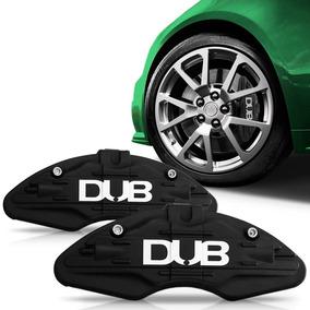 Emblema Bmw Branco E Preto Euro Style Acessorios De Carros No