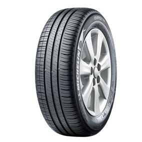 Pneu Michelin 195/55r15 195/55 R15 85v Energy Frete Barato