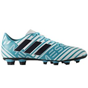 Zapatos México Adidas Libre En Futbol De Messi Mercado Baratos rH8rxqwF