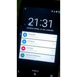 Motorola Moto X2 [vendido]