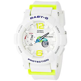 afd6e9b4c65 Reloj Casio G Shock Ripley Mujeres - Relojes Pulsera en Mercado ...