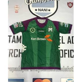 Numero 7 De Trezeguet Para Camiseta Clubes Primera - Camisetas en ... de3fc37066ba6