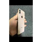 iPhone Xs Max 64gb Aparelho De Vitrine Mas Novo Com Garantia