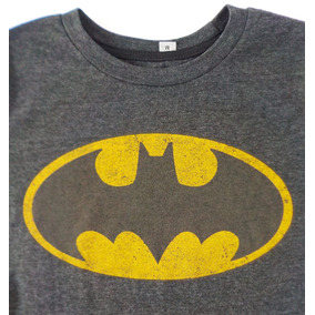 Playeras Old Navy Originales De Batman Para Niños