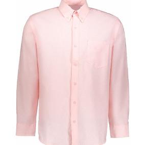 Camisa- Caballero Uniforme
