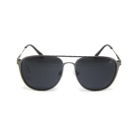 749631588802a Oculos Carmim - Óculos no Mercado Livre Brasil