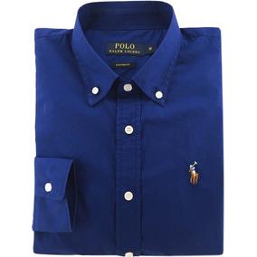 Camisa Polo Ralph Lauren Produto A Pronta Primeira Linha - Camisa ... 6300c4ecf41