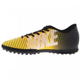 5e5347985e Chuteira Society Nike Mercurial Vortex - Chuteiras Nike de Society ...