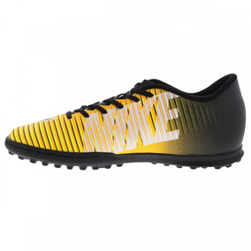 e1ea2c948e Chuteira Society Nike Mercurial Vortex Neymar - Chuteiras Nike de ...