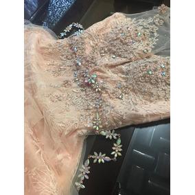 Cintos para vestidos de novia en monterrey