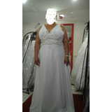 Vestidos de novia mercadolibre costa rica