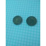 Moneda De Tupac Amaru 10 Soles De Oro Peru Año 1978