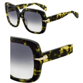 Óculos Sunglasses Rag   Bone Rnb 1004  s - 264147 fc14eb64dd