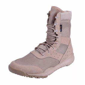 Zapatos Botas Tacticas Delta Hitec T42 Cat Nike 952880862. Ancash · Moda  Europea   Botas Tacticas De Otoño Militar Delta a092d149d166