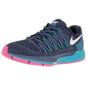 5eb99f7297 Nike Odyssey React - Tenis Nike en Mercado Libre Colombia