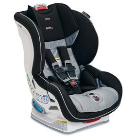 Cadeira Para Carro Britax Marathon Clicktight - Prescott