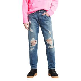 Calca Jeans Levis 502 Tam - Calças Jeans no Mercado Livre Brasil 142d4047f22