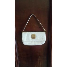 d8db81fb66fea Bolsa Calvin Klein Original Bolsas Casual - Equipaje y Bolsas en ...