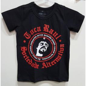Camiseta Sud Sociedade De Socorro - Camisetas e Blusas no Mercado ... 32189bfdf7c