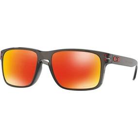 Lentes De Sol Hombres - Gafas De Sol Oakley en Mercado Libre Colombia 200d777344