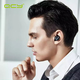 Audifono Bluetooth Qcy Q26