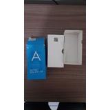 Caixa Vazia Samsung Galaxy A5 A500 16g