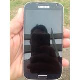 Celular Samsung S4 9515l