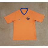7456838c3f Camisa Barcelona 10 Ronaldinho Oficial Camisas Futebol Times ...