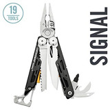 Multi Tool Leatherman Signal