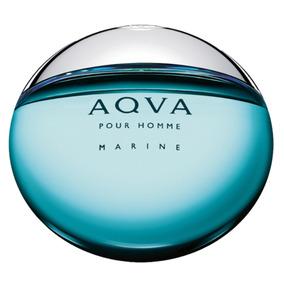 46a57693b90 Bvlgari Pour Homme Azul Original 100ml - Perfumes Importados Bvlgari ...