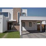 Casas Prefabricadas Estilo Mediterraneo En Mercado Libre Chile