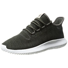 adidas Tubular Shadow De Dama *ultimas Piezas*