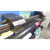 adc9de9a55b15 Ampla Targa Xt 3204 no Mercado Livre Brasil