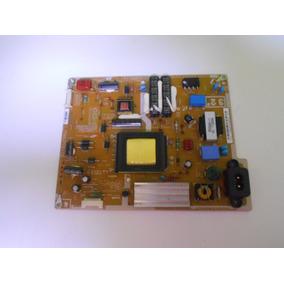 Placa Fonte Samsung Mod.un32d4003 Cod. Bn4400472a