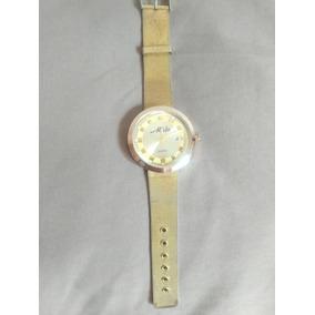 Reloj Mido Clon