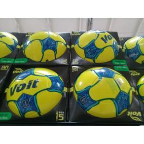 Balon Original Mundial 2016 en Mercado Libre México 9f4ff08424826
