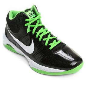 Tenis Nike Air Vision Pro 6 - Tam 39