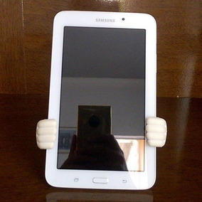 1357df41b25 Galaxy Tab T113 Usado - Tablets Samsung