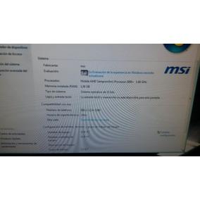 Combo Computador Amd