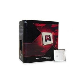 Pc Gamer - Fx 8350, R9 280x, 8gb Memoria, Placa Mãe Asus