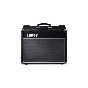 Amplificador Laney Valvulado - Amplificadores Laney para Guitarra ... 21d1cd6795