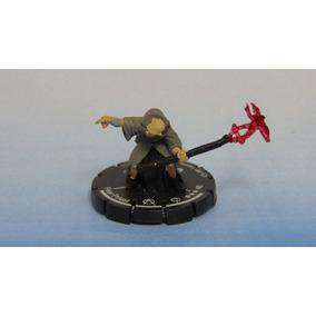Miniatura Mage Knight - Fear Priest ***