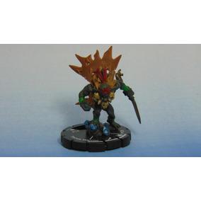 Miniatura Mage Knight - Trance Warrior *