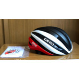 Capacete Giro Synthe Martinelle